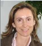 Dina Filipe