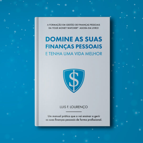 Livro-Your-Money-Watcher