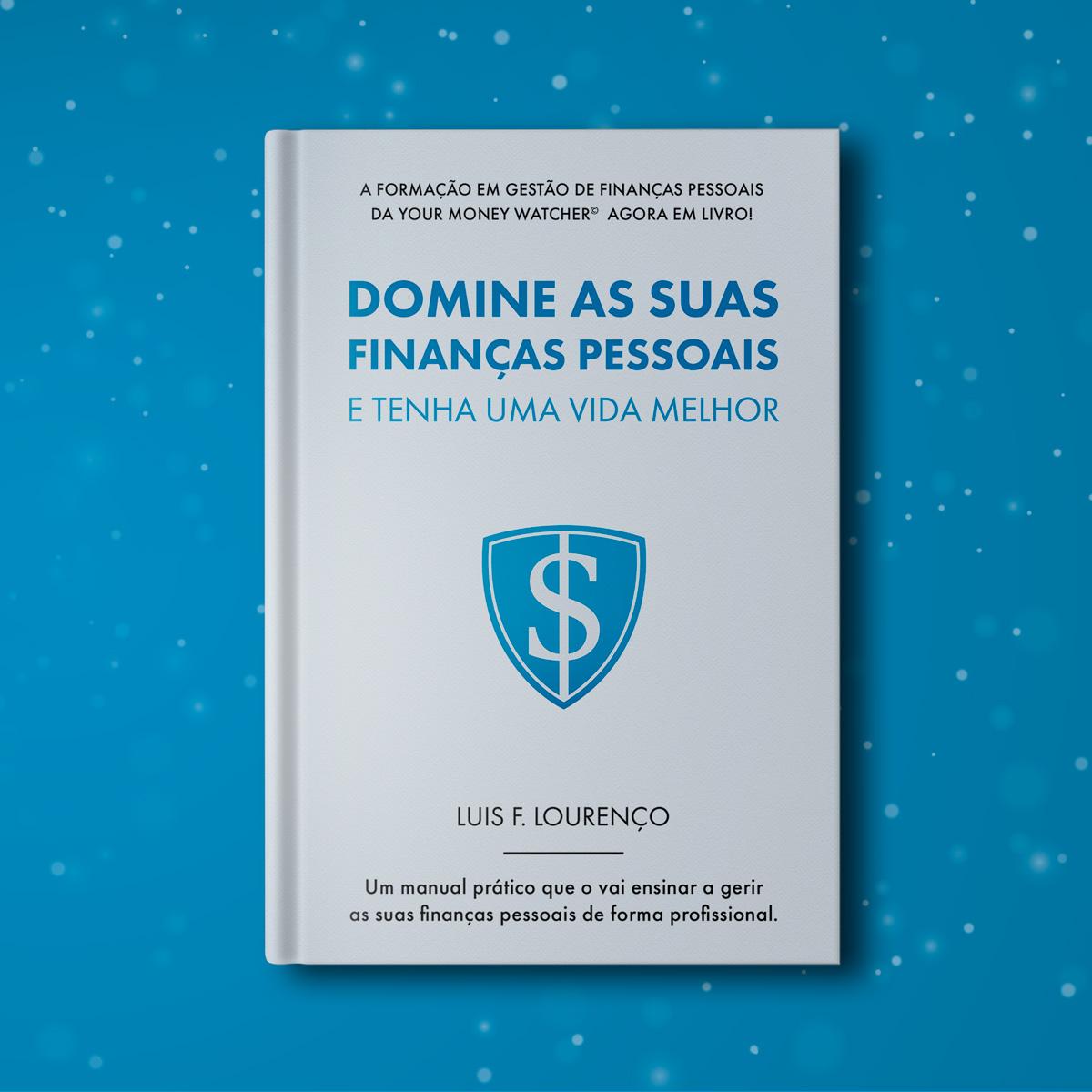 Livro-Your-Money-Watcher