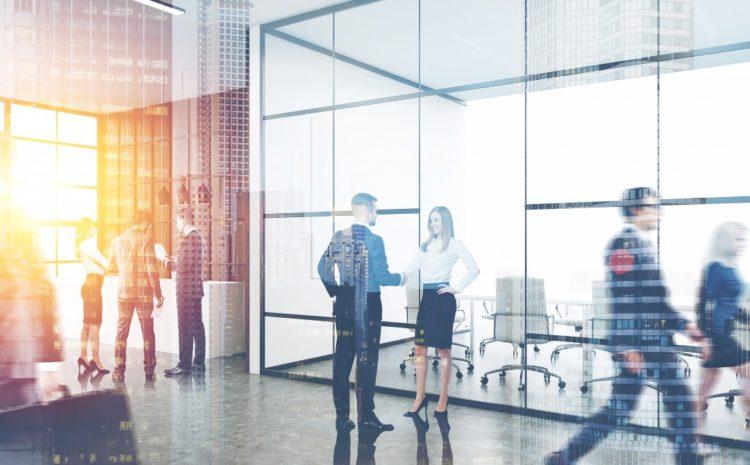 As Finanças Pessoais e as Empresas (3/5) – RETENÇÃO DE COLABORADORES