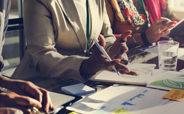 As Finanças Pessoais e as Empresas (5/5) – RESPONSABILIDADE SOCIAL CORPORATIVA