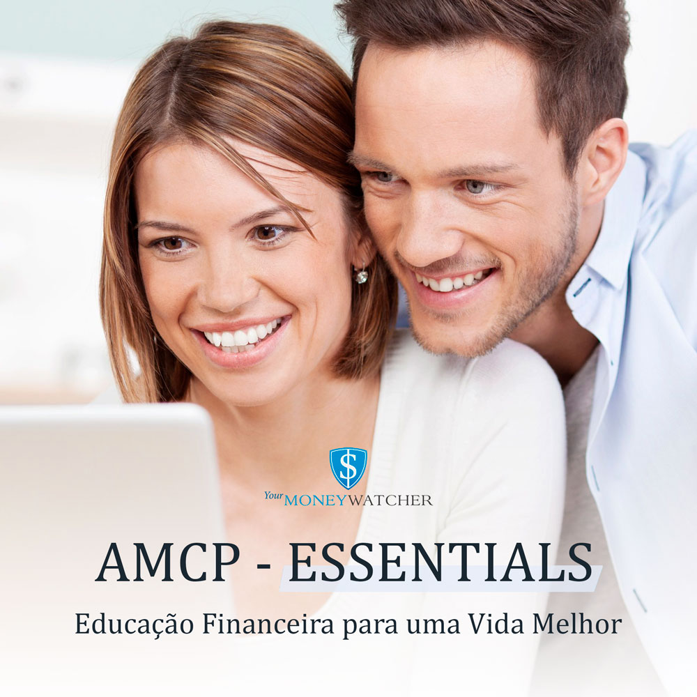 AMCP Essentials