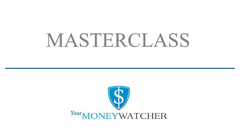 Masterclass-YMW